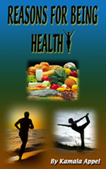 reasons for being healthy, diet and nutrition, exercise fitness workout, mind body spirtit